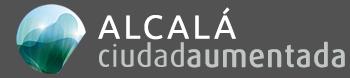 Alcalá Aumentada Smart City – Ciudad Aumentada